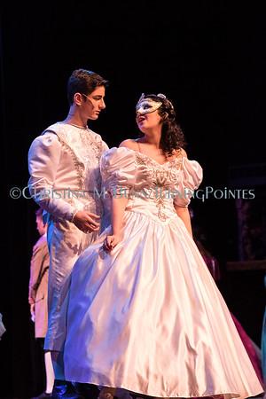Cinderella 11-05-2015 Cast A